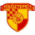Goztepe <b>U19</b> score ≻ Goztepe <b>U19</b> latest score today ≻ <b>Turkey</b> ...