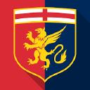 GENOA CFC - Parma Calcio 1913 S.r.L. live score - 25.03.2019 | FREE Match  Preview | Football game details ᐊ 777score.ng