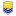 Чемпионат Австралии. Премьер-лига Столицы 2