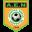 EC Sao Bento SP U20