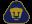 Pumas UNAM U20
