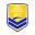 Australia. ACT Premier League U20
