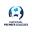 Australien. U20 Western Australia Premier League