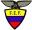 Ecuador Championship U12