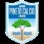 A.S.D. Pineto Calcio