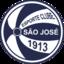 Sao Jose U20