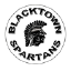 Blacktown Spartans U20
