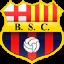 Barcelona Sporting Club II