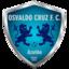 Osvaldo Cruz U20