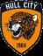 Hull City U23