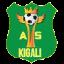 АС Кигали (жен)
