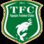 Tapajos Futebol Clube