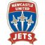 Newcastle Jets (Feminino)