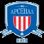 FC Arsenal Kiew