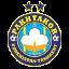 Pakhtakor Tashkent FC