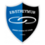 EB / Streymur / Skala