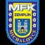 Zemplin Michalovce U19
