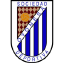 ФК Ойонеса