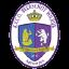 FCO Beerschot