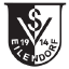 Эйлендорф 1914