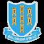 Ballymena United II