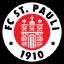 Санкт Паули U19