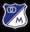Millonarios U20