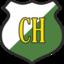 CKS Chelmianka Chelm