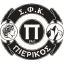 Pierikos FC