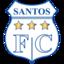 Santos Ica