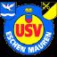 УСВ Эшен-Маурен II
