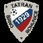 Tatran Bohunice