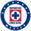 Cruz Azul (Women)
