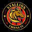 Stallion Laguna