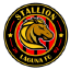 Stallion FC