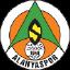 Aytemiz Alanyaspor U19