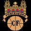 ФК Понтеведра