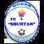 PFC Shurtan