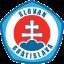 Slovan Bratislava (Women)