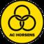 Horsens FS