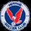 Nerang Soccer Club