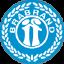 Брабранд ИФ
