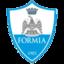 SS Formia Calcio Asd