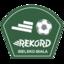 Rekord Bielsko Biala