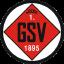 1. Goppinger SV