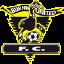 Burnie United