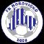 Horovicko U19