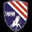 TSK-Tavria Simferopol