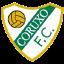 FC Coruxo
