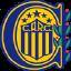 Rosario Central (Women)